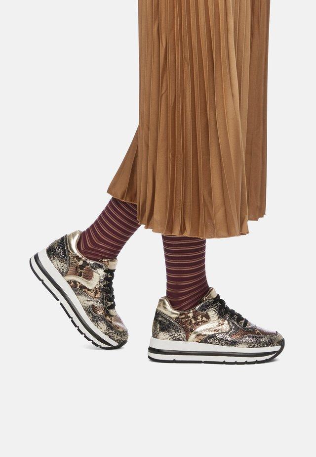 MARAN - Sneakers basse - mehrfarbig
