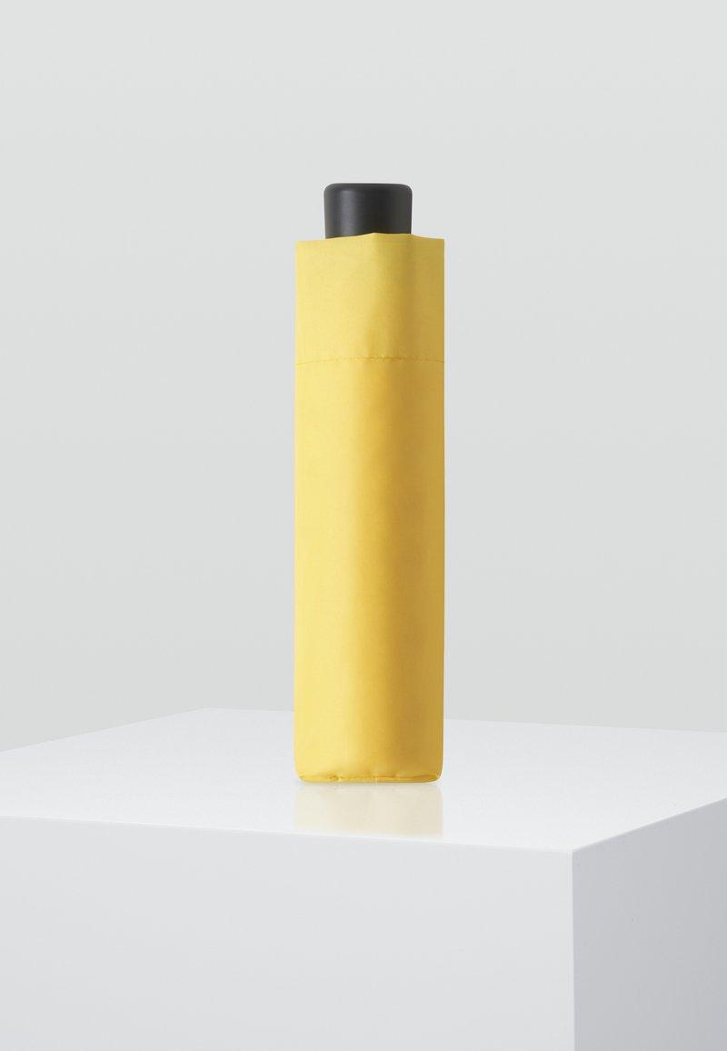 Knirps - Umbrella - sun