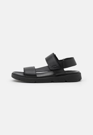 XAND 2S  - Sandals - black