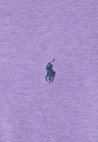 Polo Ralph Lauren - Skjorter - new lilac heather - 7