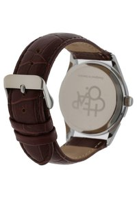 CHPO - VINTAGE WORLD - Watch - dark brown - 3