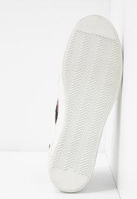 Replay - FRASER - Trainers - white/red - 6