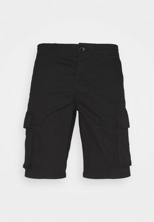 ONSTONY  - Shorts - black