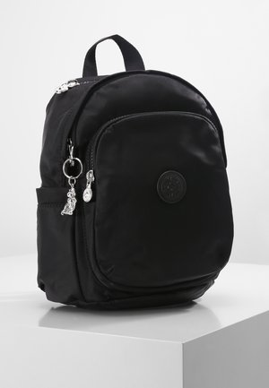 DELIA MINI - Sac à dos - galaxy black