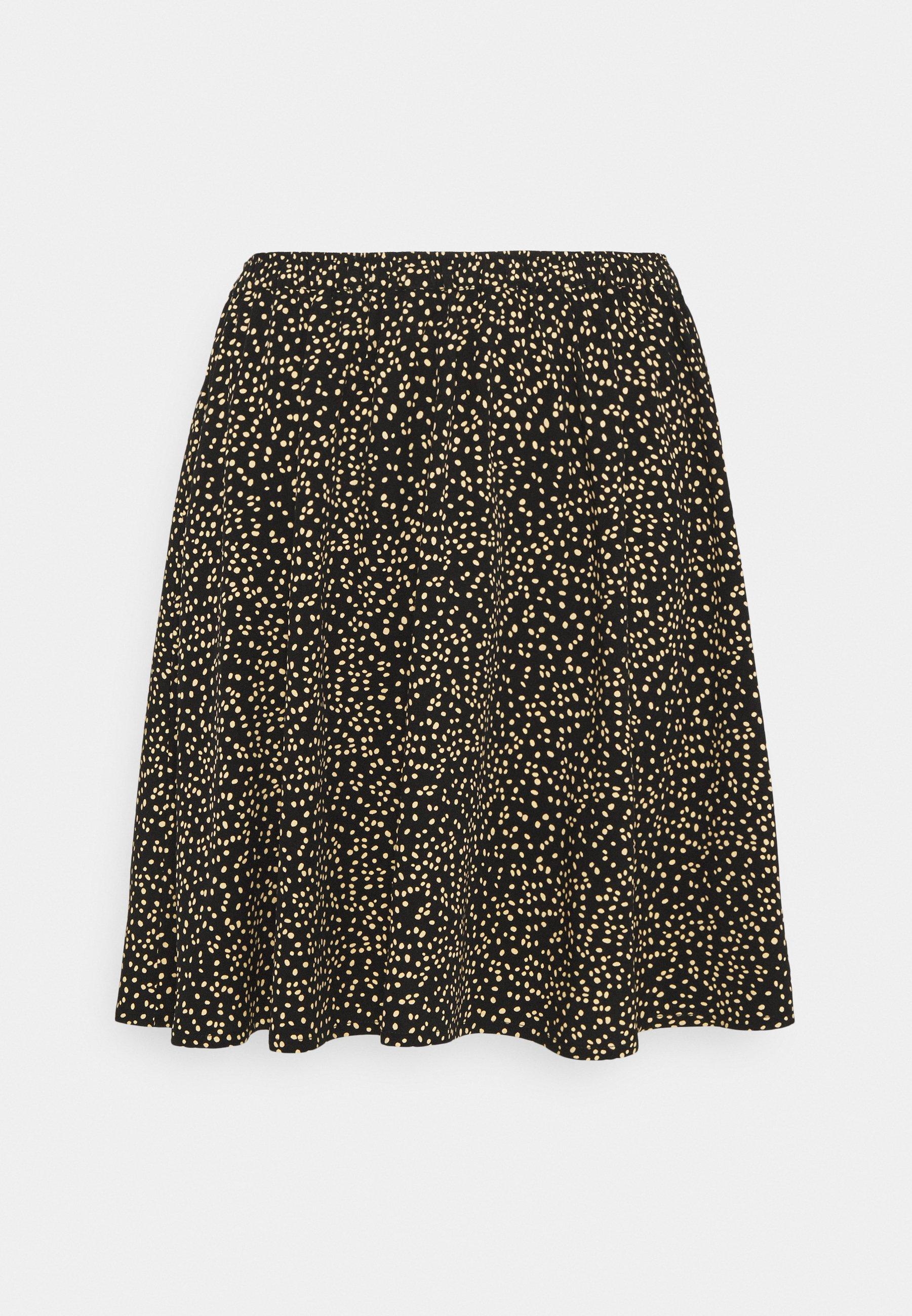 Women TALLA BEACH SKIRT - Mini skirt
