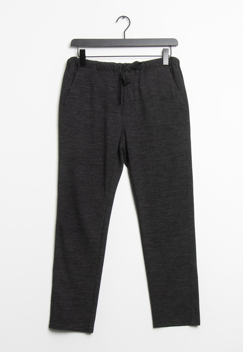 CLOSED - Tracksuit bottoms - grey
