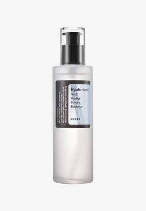 HYALURONIC ACID HYDRA POWER ESSENCE - Siero - -