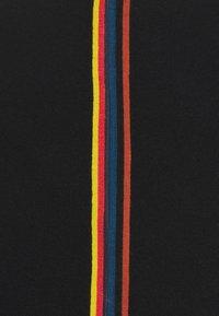 Paul Smith - GENTS ZIP THRU - Cardigan - black - 5