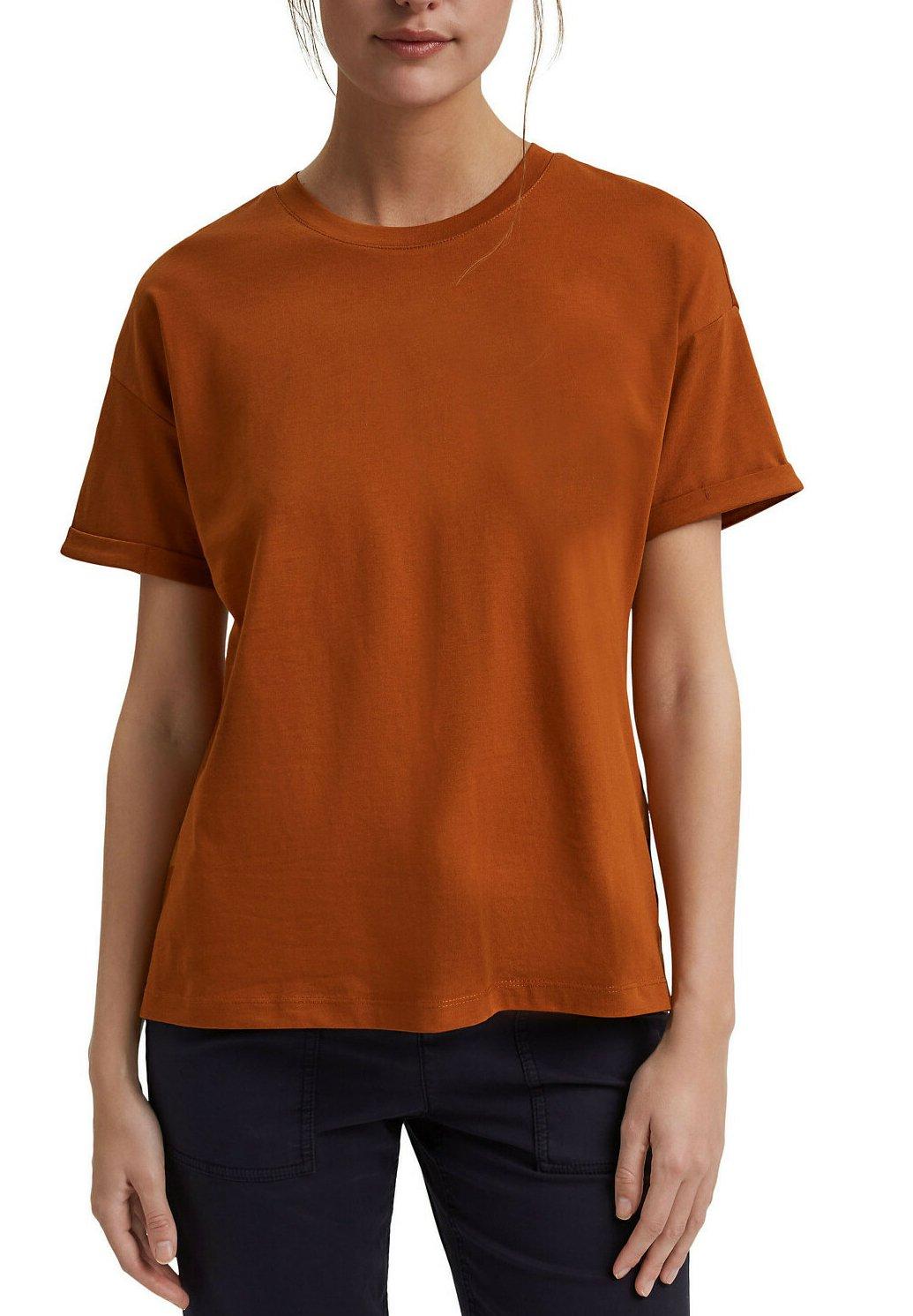 Women CORE  - Basic T-shirt