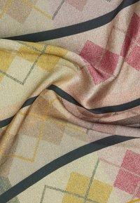 Holzweiler - NECK - Foulard - multi-coloured - 2