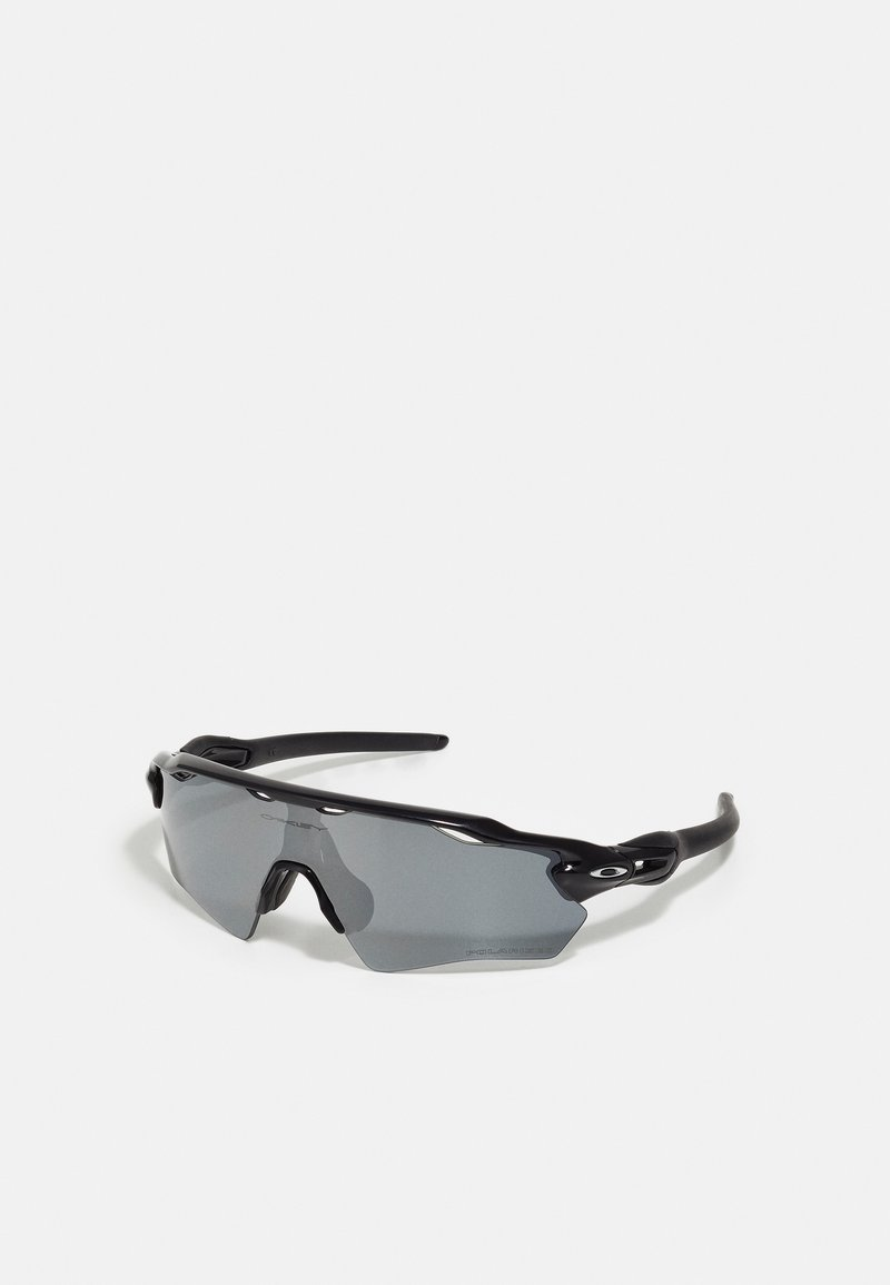 Oakley - RADAR PATH UNISEX - Gafas de deporte - polished black