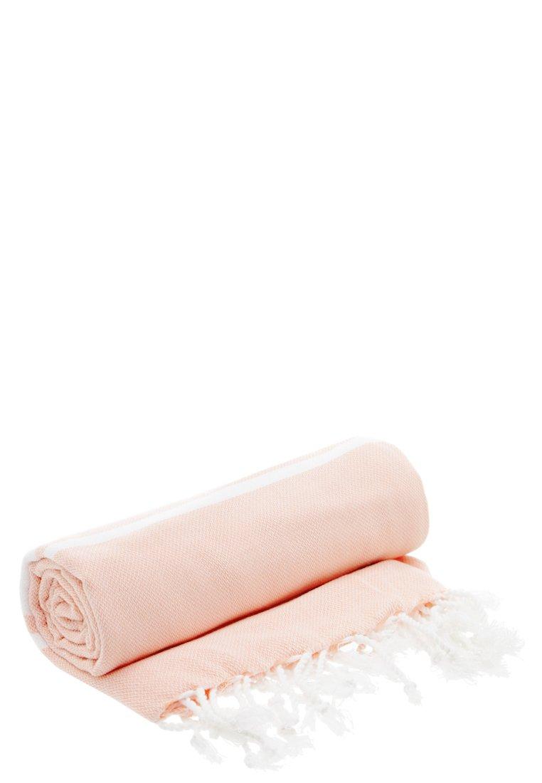 Damer BEACHPLAID - Strandhåndklæde