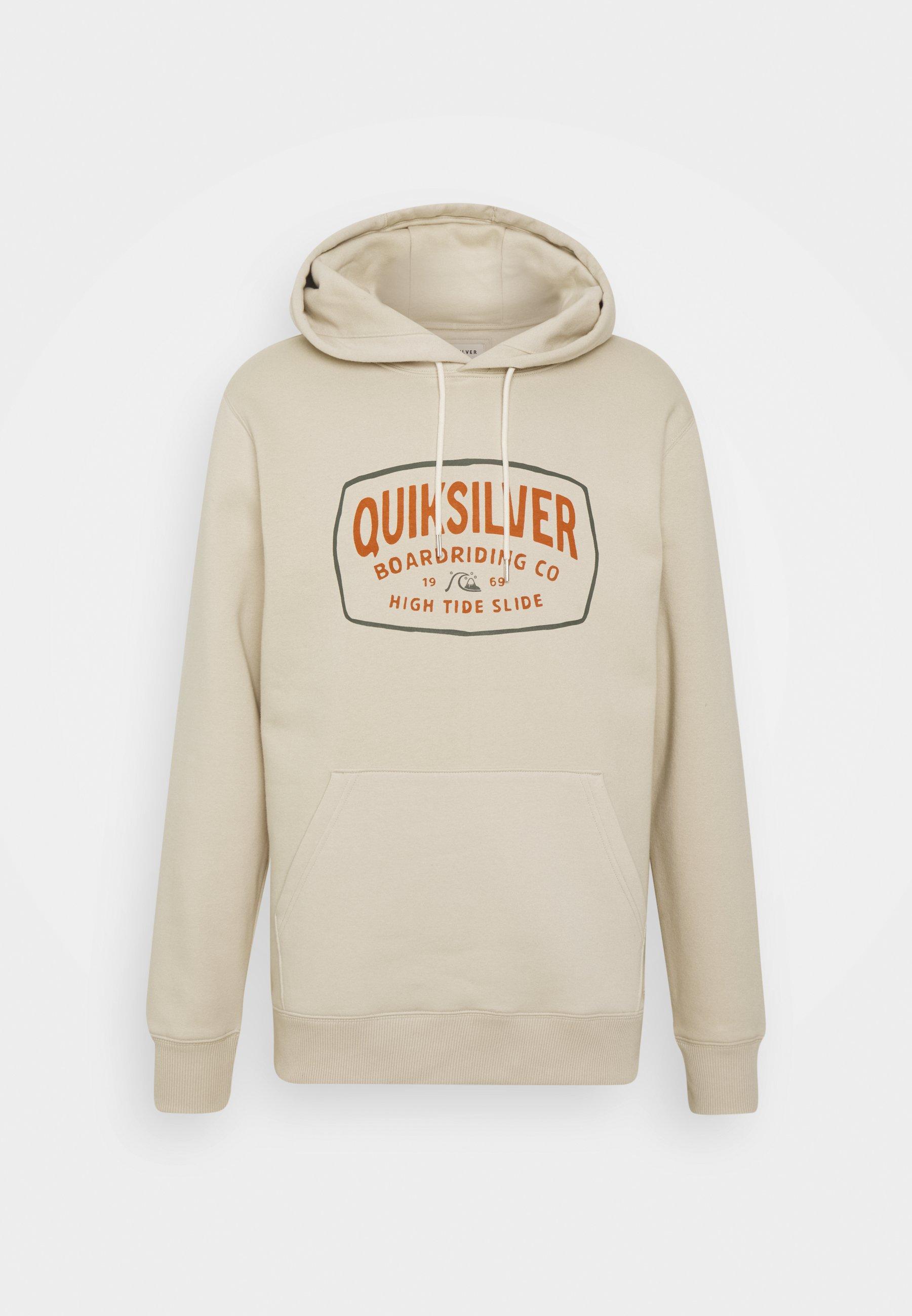 Men HIGH CLOUD HOOD - Sweatshirt