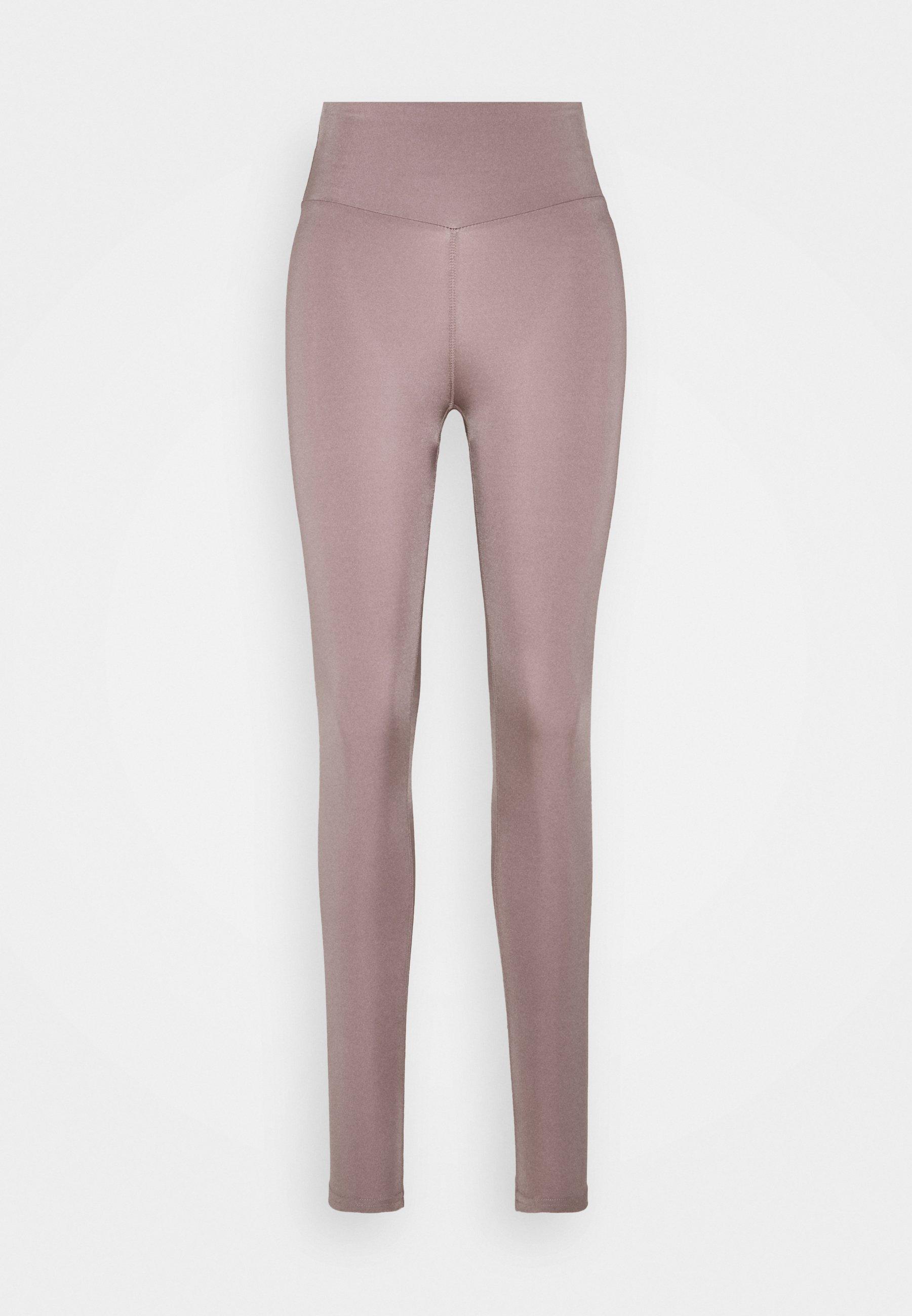 Femme GLOSSY  - Collants