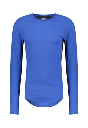 Sports shirt - nachtblau (301)