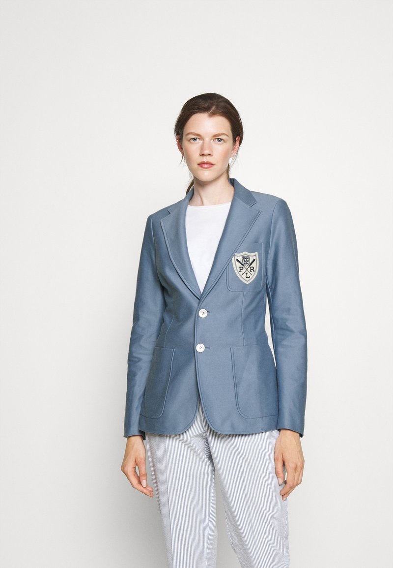 Polo Ralph Lauren - Blazer - channel blue