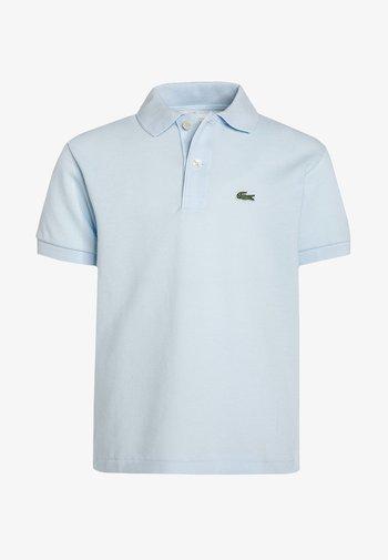 Polo shirt - rill