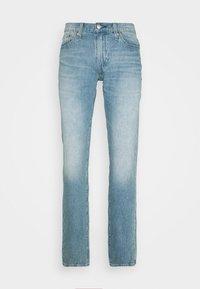 511™ SLIM - Slim fit jeans - noce cool