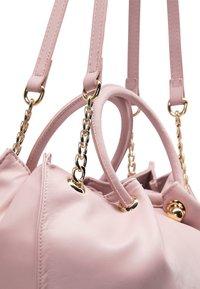 usha - Handtasche - old pink - 4