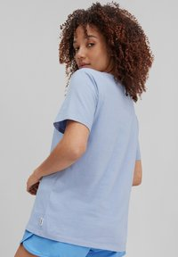 O'Neill - SURFBOARD - Print T-shirt - forever blue - 1