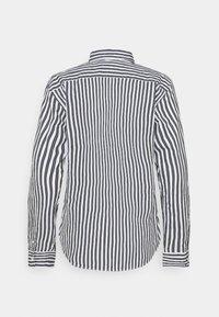 Polo Ralph Lauren - GEORGIA  - Camisa - white/black - 1