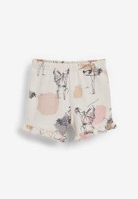 Next - 3 PACK - Pyjama set - multi coloured - 8