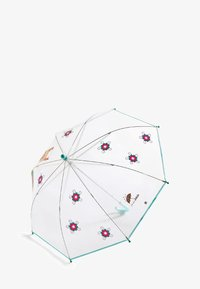 Sterntaler - Umbrella - mehrfarbig - 0