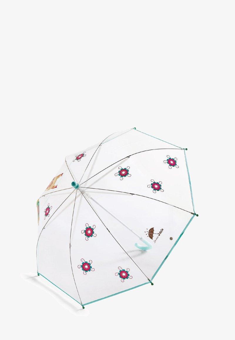 Sterntaler - Umbrella - mehrfarbig