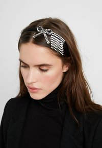 Radà - Hair Styling Accessory - black