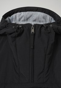 Napapijri - RAINFOREST WINTER - Light jacket - black 041 - 3