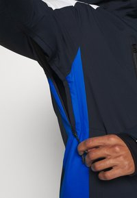 8848 Altitude - MOLINA - Ski jacket - navy - 4
