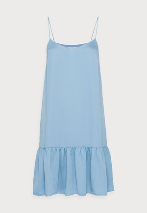 JANIE DRESS - Vestido informal - allure