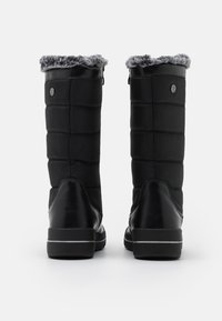 Caprice - Winter boots - black - 3