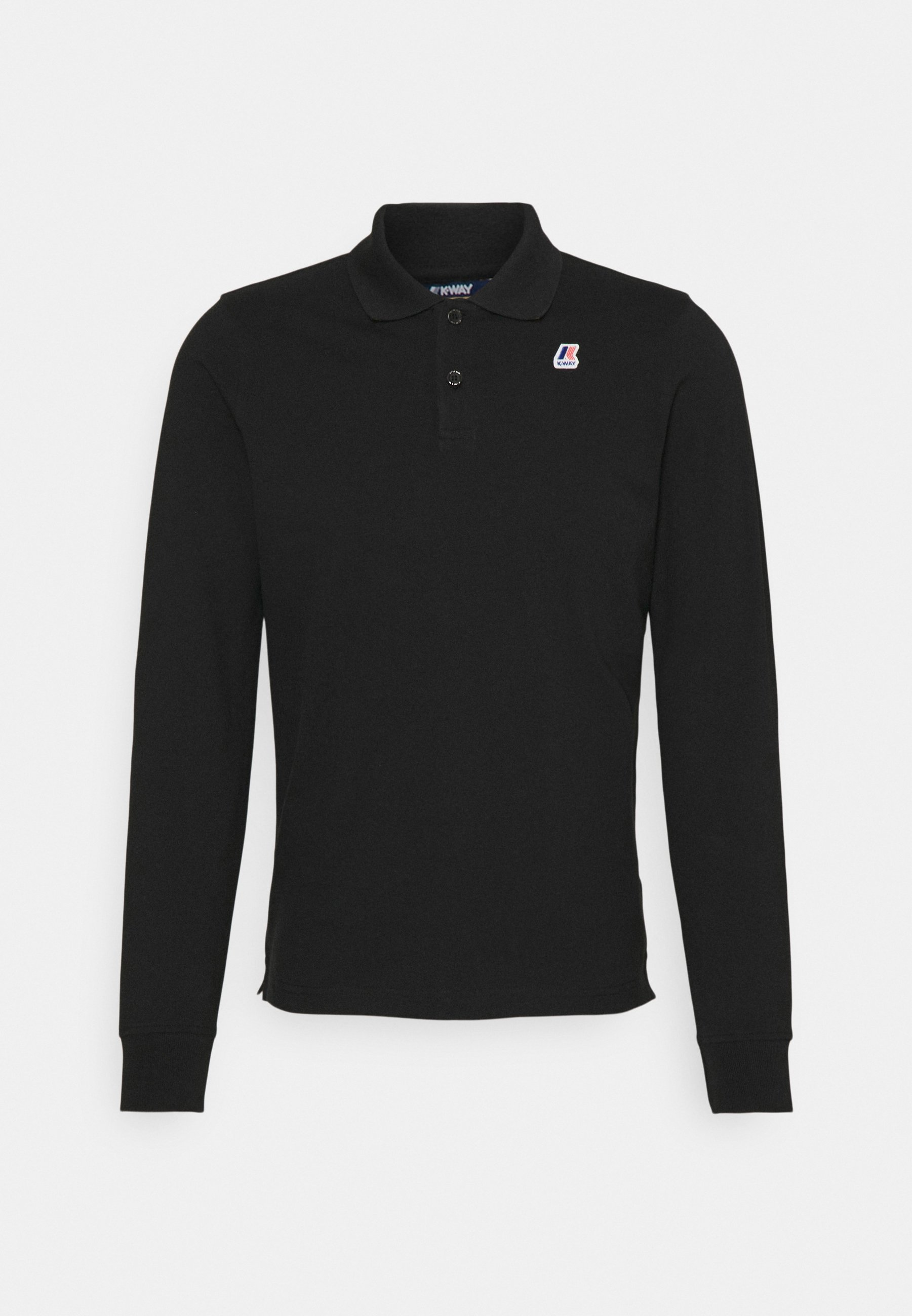 Women ROCHEL CONTRAST UNISEX - Polo shirt