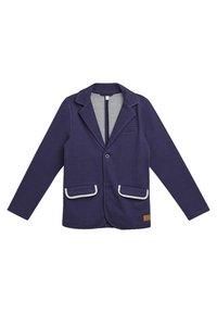 Esprit - Blazer jacket - blue - 1