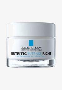 La Roche-Posay - NUTRITIC INTENSE RICHE - Face cream - - - 0