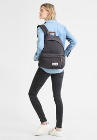 Eastpak - OPGRADE - Rucksack - opgrade dark - 0