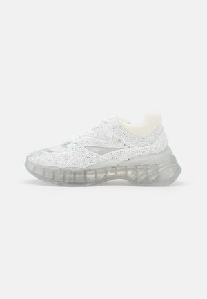 RUBINO - Trainers - white