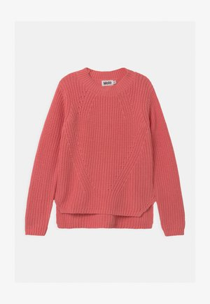 GILLIS - Pullover - light pink