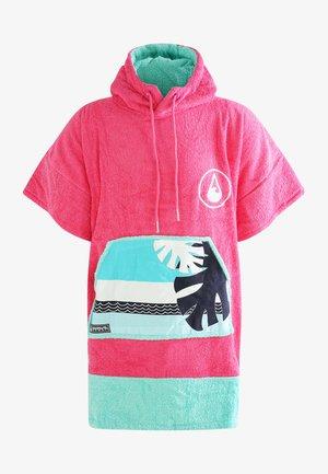 WAVE - Overige accessoires - pink wave