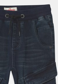 Vingino - CARLOS - Relaxed fit jeans - cruziale blue - 2