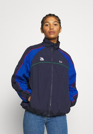 LEVI'S X PEANUTS SIMONE TRACK - Training jacket - multi-coloured