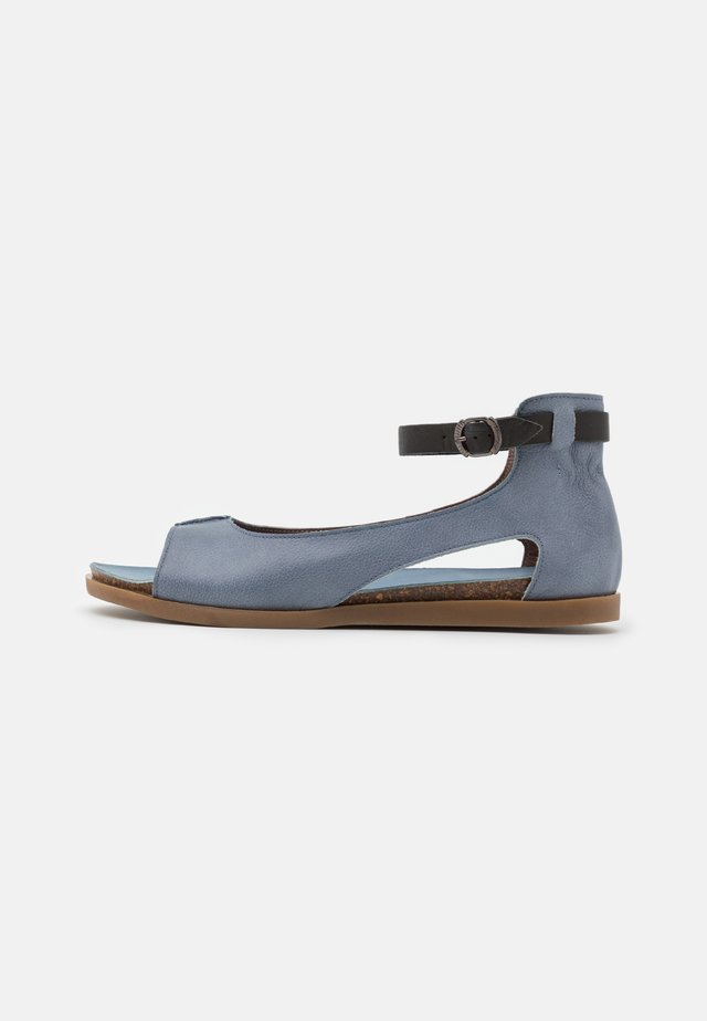 Sandales - artic
