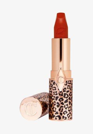 HOT LIPS 2.0 - Lipstick - red hot susan