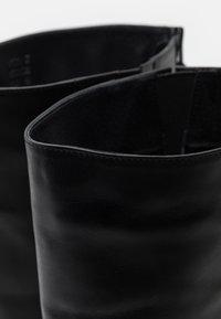 Zign - Boots - black - 5