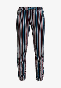 PLAYFUL DREAMS PANTS - Pyjama bottoms - multicoloured