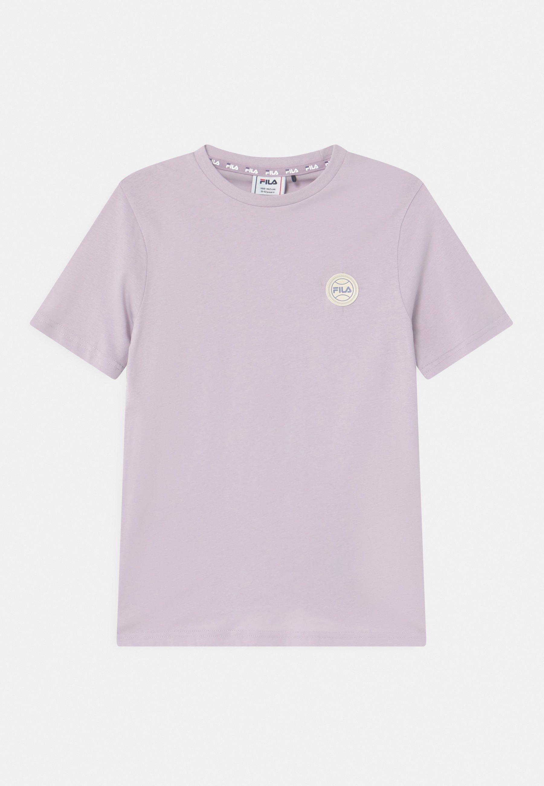 Bambini PIPER UNISEX - T-shirt basic
