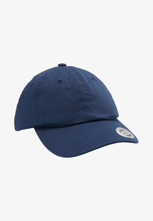 LOW PROFILE  - Cap - navy