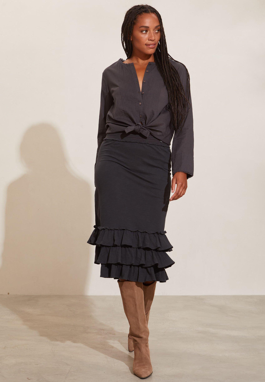 Damen HAILEE - Bluse