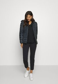 Esprit - Light jacket - navy - 1